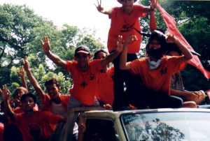 elections1999